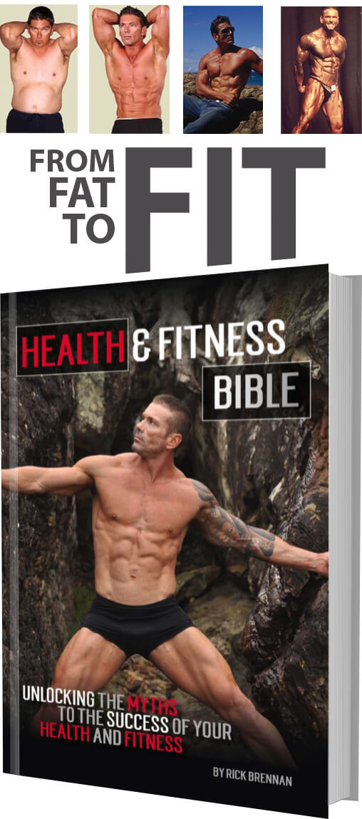 RB-Health-Fitness-Bible-Promo-Image