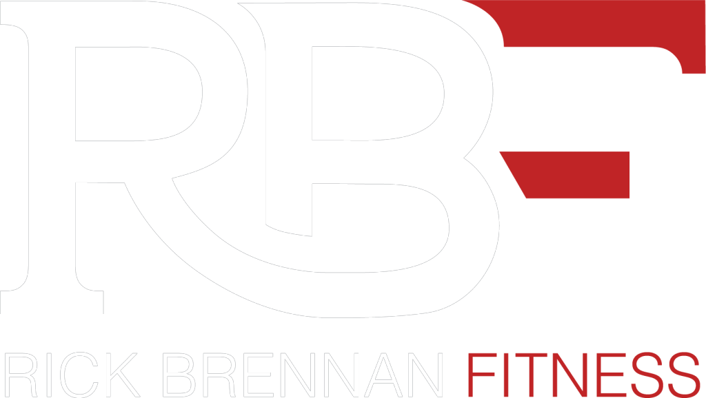RBF-Logo-White-and-Red-1024x578