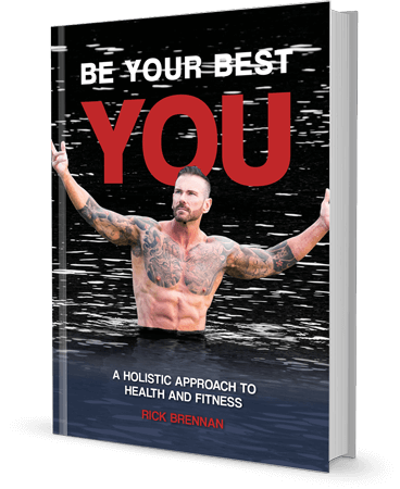 Your-Best-You-Health-and-Fintess-Ebook