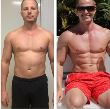 Personal Trainer Gold Coast