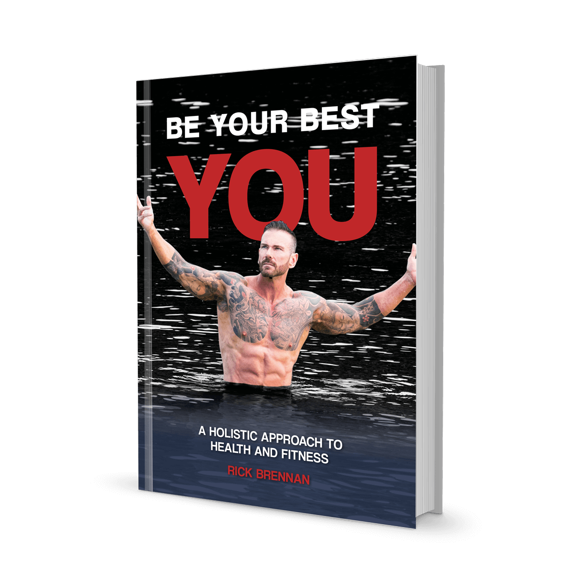 Your-Best-You-Health-and-Fitness-Ebook